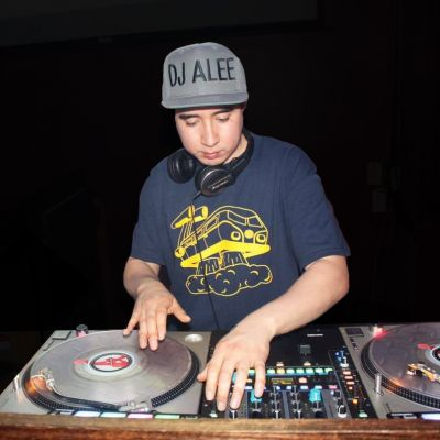 dj-alee-new copy