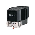 Shure_m44-7_cartridgestylus