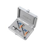 Ortofon_DJ_twin_packaging