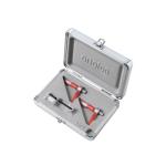 Ortofon_Digital_twin_packaging