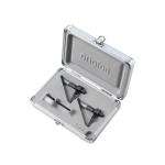 Ortofon_Mix_twin_packaging