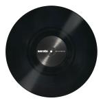 Serato-CV-Black1-Deckademics