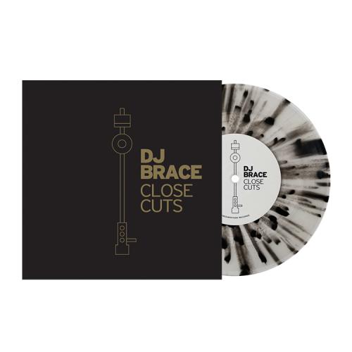 Scratch Records