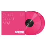Serato-CV-Pink2-Deckademics
