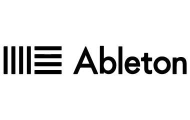 logo_Ableton