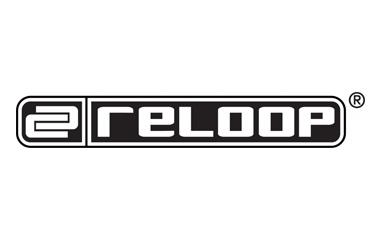 logo_reloop