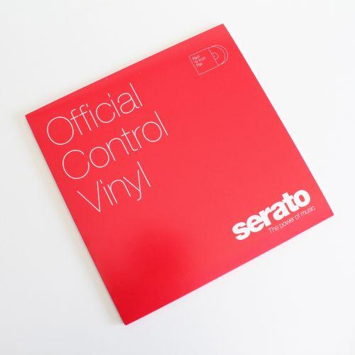 Serato_Red_Square_1