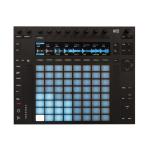 MIDI Controllers