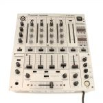 Used-Pioneer-DJM600-Jan16-2020-1