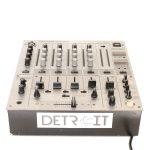 Used-Pioneer-DJM600-Jan16-2020-3