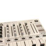 Used-Pioneer-DJM600-Jan16-2020-4
