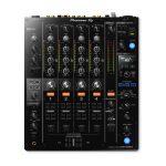 Pioneer-DJM-750Mk2-1