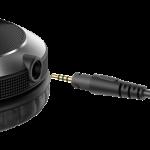 hdj-x7-plug